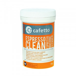Hộp Cafetto 100gr