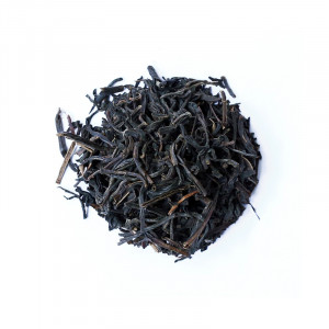 Trà Đen Ceylon (Royal Ceylon Black Tea)